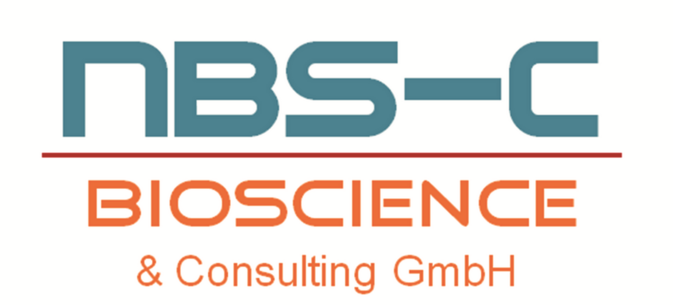 NBS-C BioScience & Consulting GmbH
