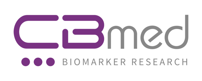 Center for Biomarker Research in Medicine (CBmed) GmbH
