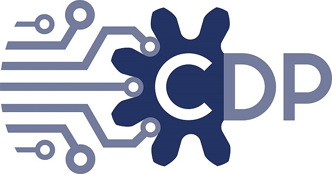 CDP - Austrian Center for Digital Production