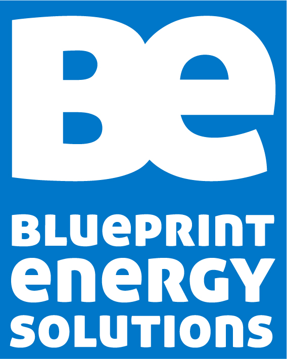 Blueprint Energy Solutions