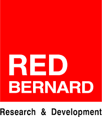RED Bernard GmbH