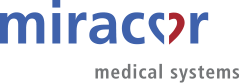 MIRACOR Medical Systems GmbH