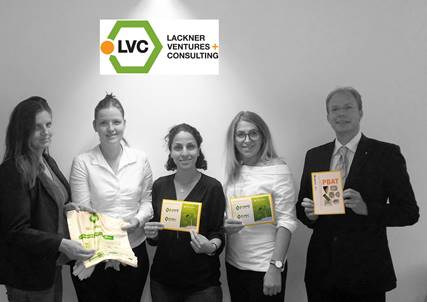 Lackner Ventures & Consulting GmbH